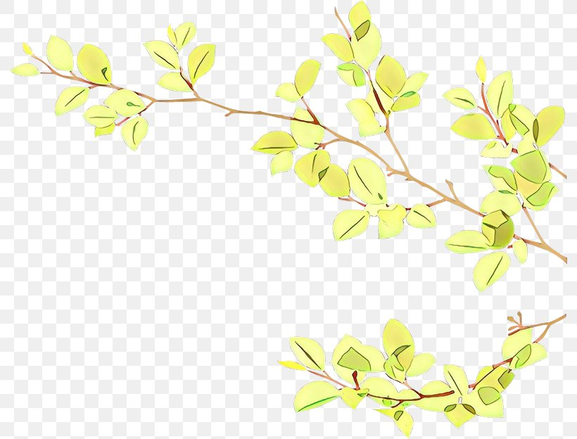 Tree Branch Png 792x624px Cartoon Branch Flower Leaf Petal Download Free Look at links below to get more options for getting and using clip art. favpng com