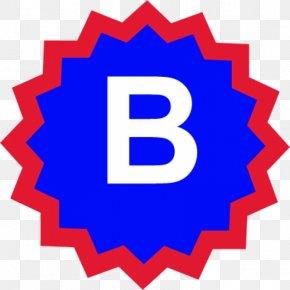 Cestos De Lixo - Vector Graphics Discounts And Allowances Sales Badge Image PNG