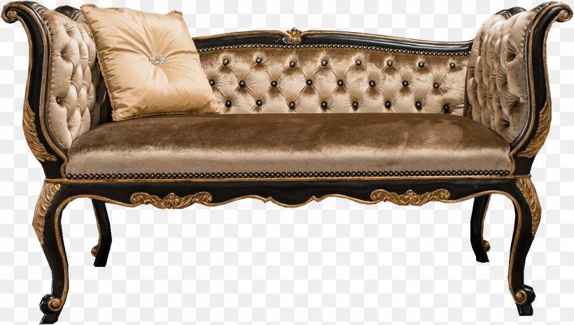 Loveseat Marge Carson Inc Furniture
