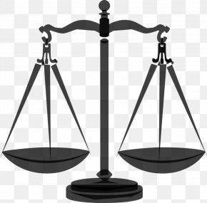 Measuring Scales Lady Justice Clip Art Criminal Justice PNG