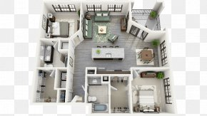 House - The Sims 4 House Plan Floor Plan Interior Design Services PNG