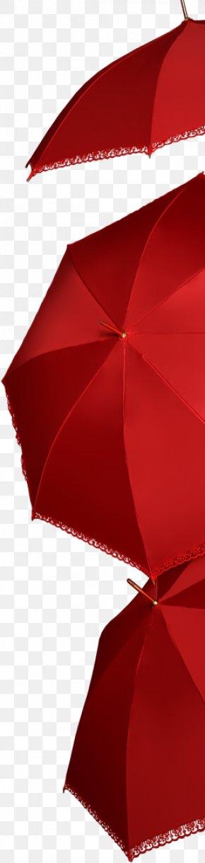 Umbrella - Umbrella Download Gratis PNG