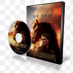 War Horse Film Poster Film Director PNG