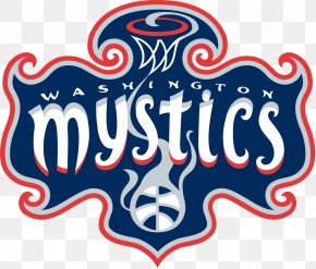 Mystic - Washington Mystics Washington, D.C. Chicago Sky Phoenix Mercury Minnesota Lynx PNG