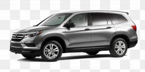 Pilot - 2014 Chevrolet Equinox Car GMC Acadia Sport Utility Vehicle Nissan JUKE PNG