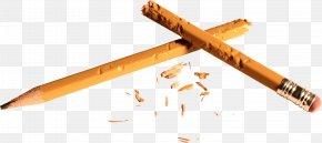 Pencil Image - Pencil Clip Art PNG