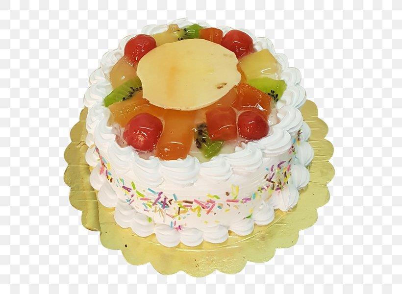 Pleasing Torte Cupcake Made By Me Birthday Cake Png 600X600Px Torte Personalised Birthday Cards Veneteletsinfo