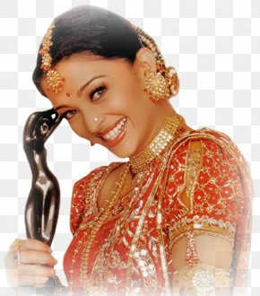 Model - Aishwarya Rai Miss World 1994 Miss World 2004 Femina Miss India Miss Turkey PNG