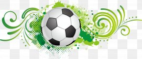 Football - Football Futsal Stock Photography Clip Art PNG