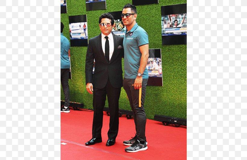 India National Cricket Team ICC Champions Trophy Bollywood Cricketer, PNG, 750x530px, India National Cricket Team, Aamir Khan, Anushka Sharma, Biographical Film, Bollywood Download Free