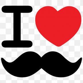 Moustache - Moustache Cup Movember Designer Stubble Clip Art PNG