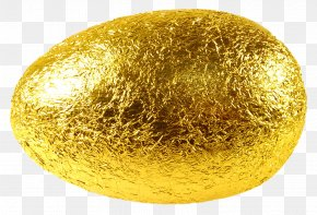 Pock Eggs - Price Prize Gold Investment Money PNG