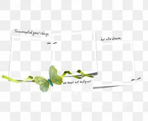 Floral Background Creative Floral Patterns - Designer Download Pattern PNG