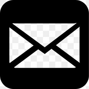 Email - Email PNG