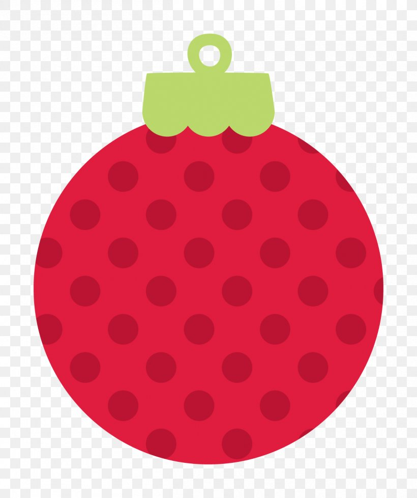 Christmas Ornament Christmas Day Christmas Tree Image Clip Art, PNG, 1257x1500px, Christmas Ornament, Christmas Card, Christmas Day, Christmas Decoration, Christmas Stockings Download Free