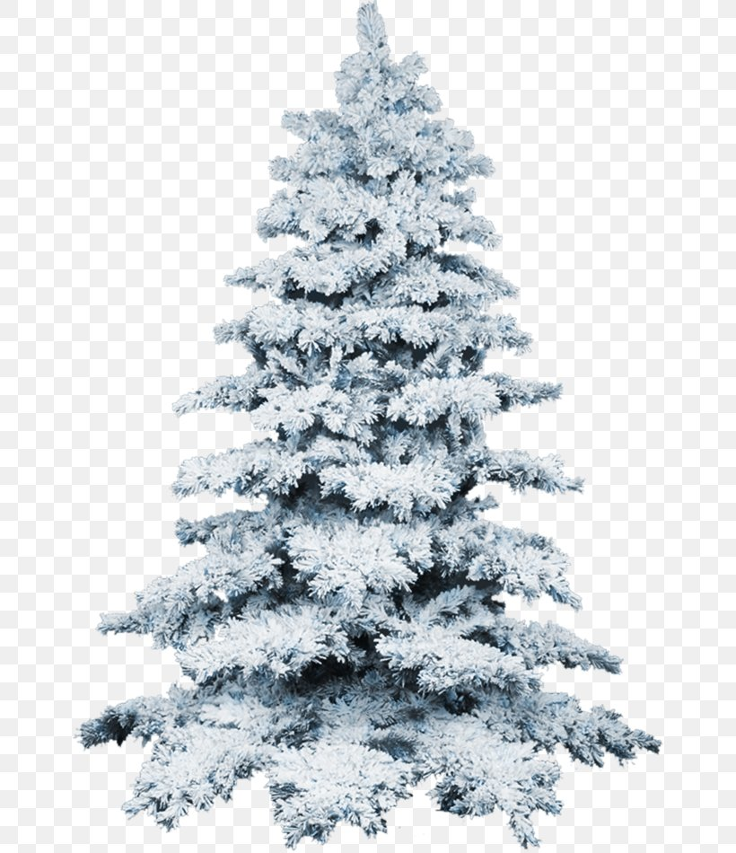 Christmas Tree Snow Wallpaper, PNG, 658x950px, Tree, Artificial Christmas Tree, Black And White, Christmas, Christmas Decoration Download Free
