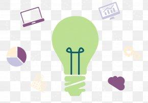 Venture - Entrepreneur Innovation Idea Creativity PNG