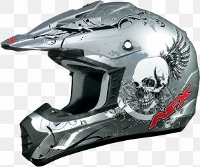 Motorcycle Helmets - Motorcycle Helmets Triumph Motorcycles Ltd Bicycle Helmets Custom Motorcycle PNG