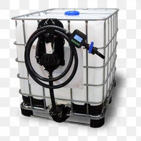 Sprayer Pump Agriculture Herbicide PNG