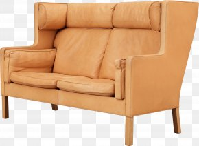 Sofa Image - Couch Table Furniture Chair Sofa Bed PNG