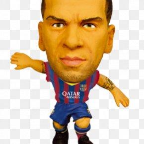 Fc Barcelona - Dani Alves FC Barcelona Paris Saint-Germain F.C. Football Player PNG