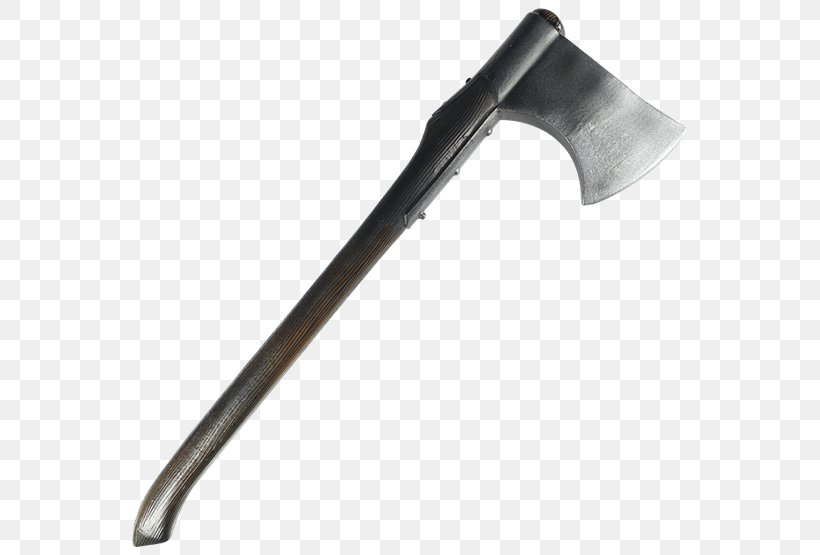 Splitting Maul Battle Axe Wood Tool, PNG, 555x555px, Splitting Maul, Antique Tool, Axe, Battle Axe, Bearded Axe Download Free