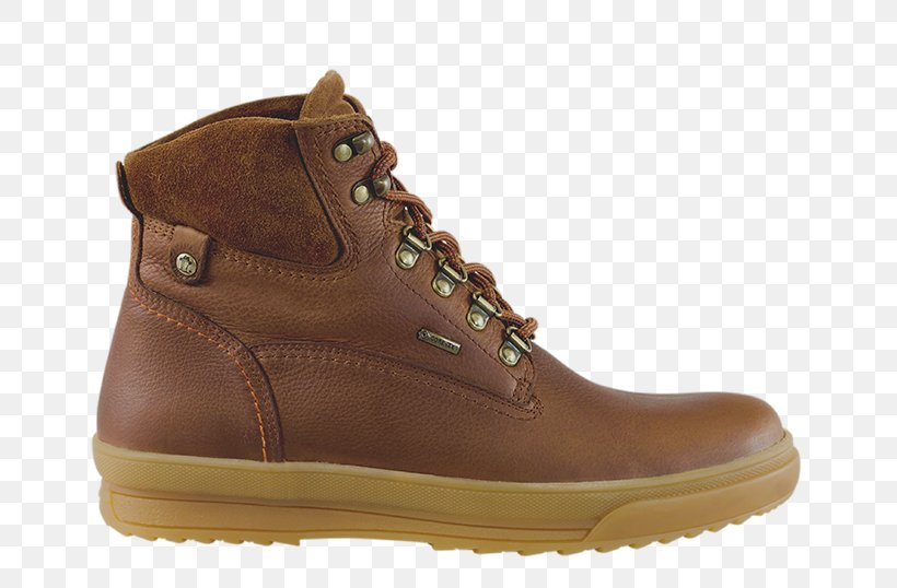 Leather Shoe Boot Walking, PNG, 720x538px, Leather, Boot, Brown, Footwear, Outdoor Shoe Download Free