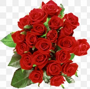 Bouquet Of Roses Image, Free Picture Download - Rose Flower Bouquet Clip Art PNG