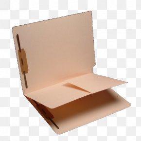 Tabs Folder Separator - Manila Paper File Folders Manila Folder Punched Pocket PNG