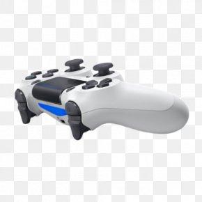 Limited Edition - PlayStation 2 PlayStation 4 PlayStation 3 DualShock PNG