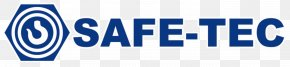 Velko-maloobchod Logo Brand Trademark OrganizationRollerskates - Bernold PNG