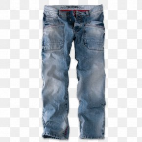 Jeans Image - Jeans Denim Trousers Clothing PNG