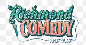 Comedy Logo - Logo Font Brand Teal Product PNG
