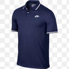 T-shirt - Long-sleeved T-shirt Polo Shirt Clothing PNG