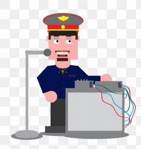 Patton - Pixel Art Drawing DeviantArt Cartoon Clip Art PNG