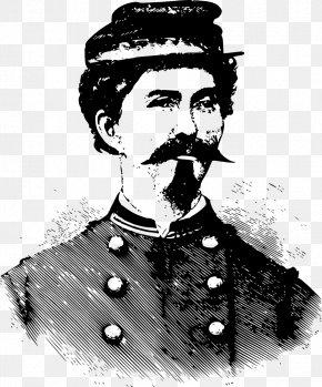 United States - American Civil War United States Clip Art PNG
