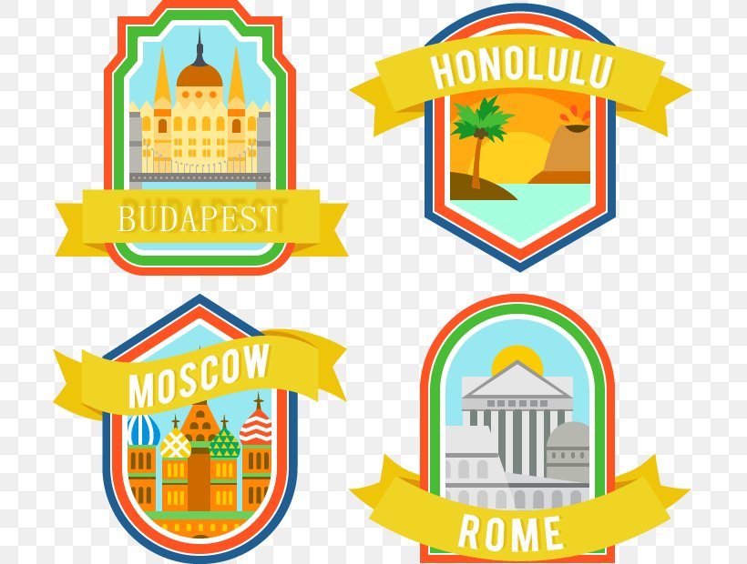 Budapest Euclidean Vector Download Icon, PNG, 703x620px, Budapest, Area, Brand, Logo, Royaltyfree Download Free