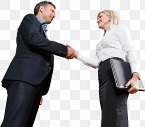 Business Cooperation Shake Hands - Business Handshaking PNG