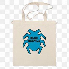 T-shirt - T-shirt Handbag Clothing Accessories TeePublic Online Shopping PNG