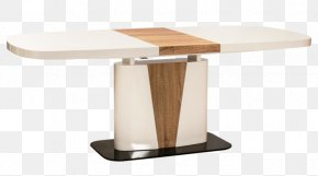 Dining Table - Table Kitchen Furniture Chair Dining Room PNG