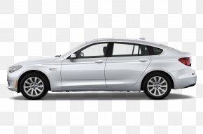 Bmw - BMW X7 Car BMW X5 BMW 5 Series Gran Turismo PNG