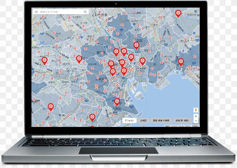 Google Maps Planogram Chromebook Google Chrome, PNG ... on bbm download for laptop, windows 8.1 download for laptop, minecraft download for laptop,
