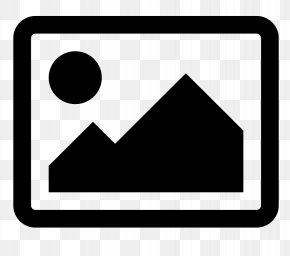 Car - Car Information Content Management System Computer Network Business PNG