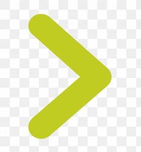 Arrow - Green Arrow Desk-Net Database Information Computer Software PNG