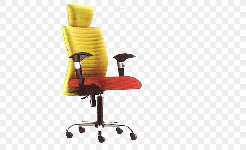 Office & Desk Chairs Table Bedroom Furniture Sets, PNG ...
