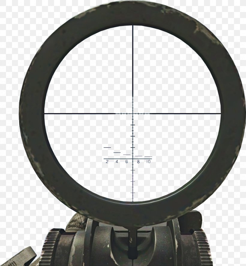Telescopic Sight Reticle Camera Lens, PNG, 871x943px, Telescopic Sight, Camera Lens, M21 Sniper Weapon System, Optics, Pattern Download Free