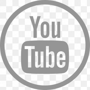 Youtube - YouTube Theme Like Button PNG