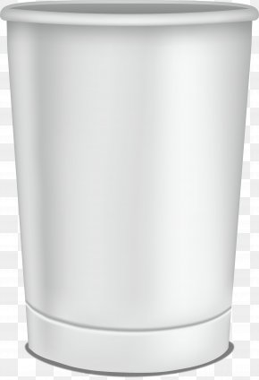 Plastic Bucket - Plastic Packaging And Labeling Material Bucket Waste Container PNG