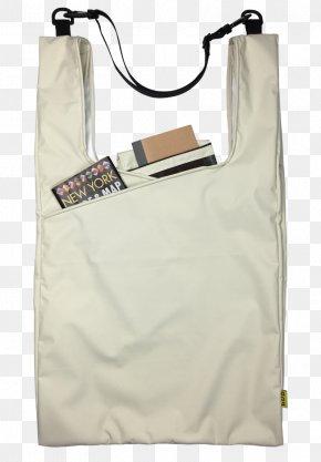 Tote Bag - Tote Bag Product Design PNG