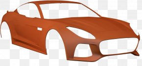 Nevada Banner - Goggles Sunglasses Car Product PNG
